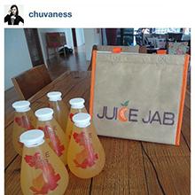 Chuvaness