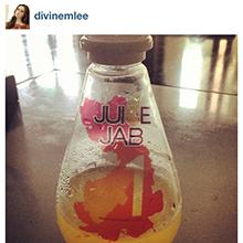 Divine Lee