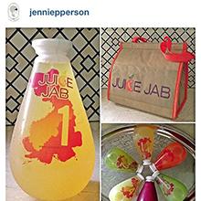Jenni Epperson